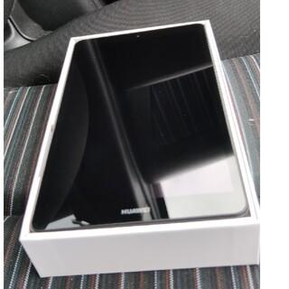 HUAWEI - ファーウェイMediaPad M5 lite 8インチ1920×1200 IPS