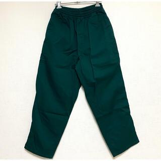 Supreme - polar skate surf pants サーフパンツ グリーン