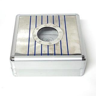 アクアノウティック(AQUANAUTIC)の【アクアノウティック/AQUANAUTIC】時計用ケース ボックス(その他)