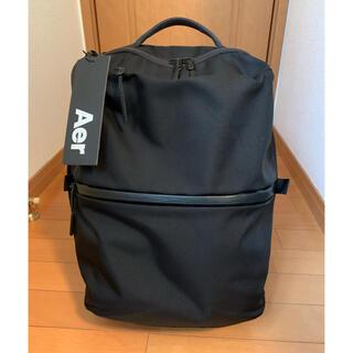 Aer リュック フライトパック AER-21002