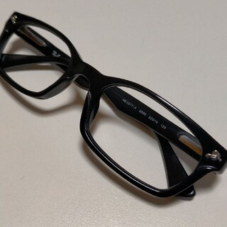 Ray-Ban - レイバン眼鏡