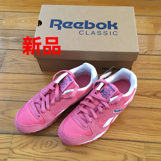 Reebok - Reebokスニーカー