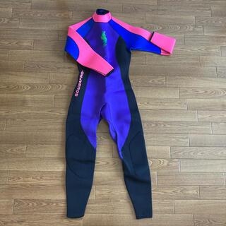 スキューバプロ(SCUBAPRO)のscubapro ウェットスーツ(サーフィン)
