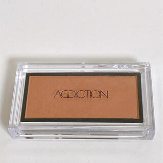 ADDICTION - アディクション ザ ブラッシュ フェイスカラー 009 Noah (M)
