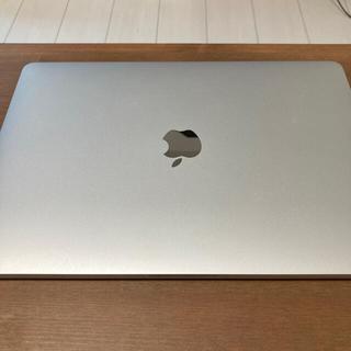 Apple - MacBook Pro A1708