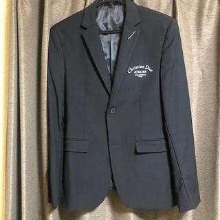 テーラード ジャケット スーツ Atelier