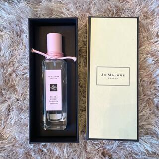 Jo Malone - JO MALONE 香水 SAKURA Cherry blossom 30ml