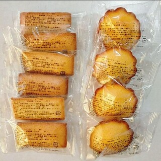 バターセット
