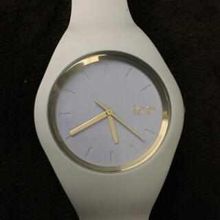 アイスウォッチ(ice watch)のICE-WATCH アイスウォッチ(腕時計(アナログ))