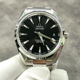 新品 メンズ 腕時計 男性 自動巻き 時計OMEGA④