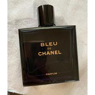 CHANEL - Bleu de Chanel Parfum 100ml