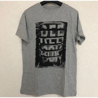 リーボック(Reebok)のリーボック Tシャツ(Tシャツ/カットソー(半袖/袖なし))