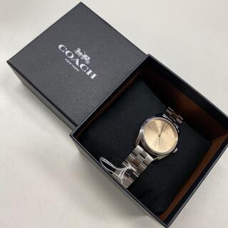 COACH - コーチ 新品 レディース 腕時計 14503207
