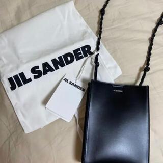 Jil Sander - JIL SANDER TANGLE SMALL ジルサンダー タングル