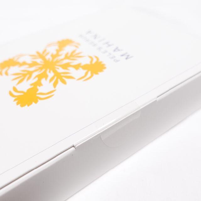 ■ペレグレイス マヒナ美容液 15ml  コスメ/美容のスキンケア/基礎化粧品(美容液)の商品写真
