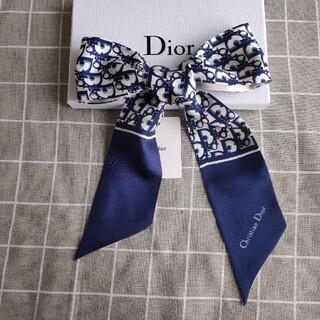 Christian Dior - 人気セール ディオール★DIOR  スカーフ レディース 即発送