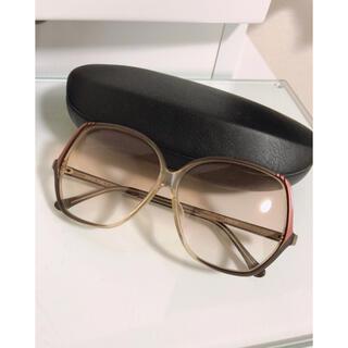 Gucci - 新品 GUCCI グッチ サングラス 眼鏡 ブラウン グラサン