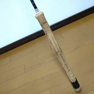ダイワ(DAIWA)の毛玉虫様専用HL-Z671ULRS-T TSUNEKICHI SP(ロッド)