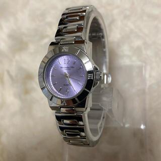 アレッサンドラオーラ(ALESSANdRA OLLA)の商品:Alessandra Olla 腕時計 (電池交換済)(腕時計)