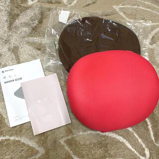 ゆらこ Shop Japan ピンク ブラウン(エクササイズ用品)