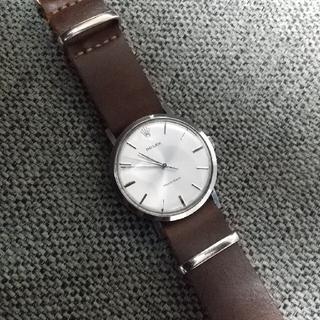 ROLEX - ロレックス時計   手巻き