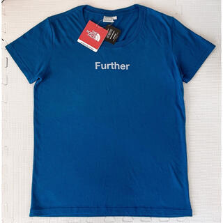 THE NORTH FACE - 定価4,410円【新品タグ付】★THE NORTH FACE★Tシャツ★L