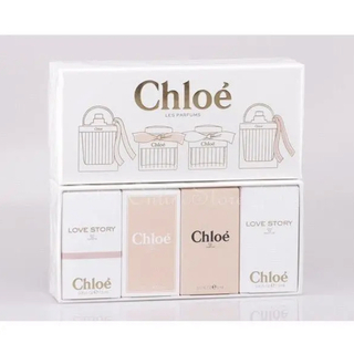 Chloe - Chloe ラブストーリー ギフトセット♡