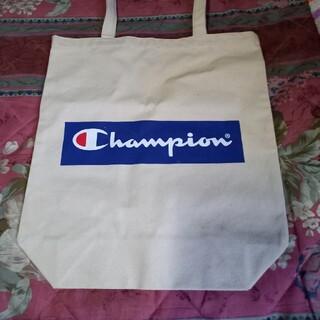 チャンピオン(Champion)のチャンピオントートーバッグ(トートバッグ)