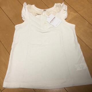 ユナイテッドアローズ(UNITED ARROWS)のユナイテッドアローズ 105センチ(Tシャツ/カットソー)