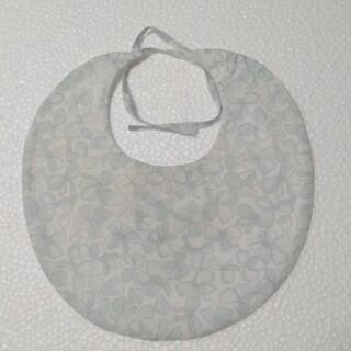 BABYDOLL - ベビーディオールスタイ美品