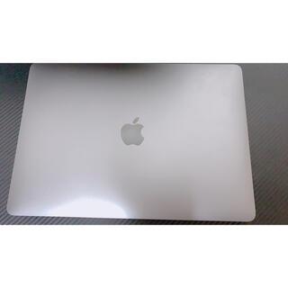 Apple - MacBookAir 2020 256GB メモリ8GB