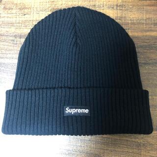 Supreme - Supreme Overdyed Beanie シュプリーム ニット帽 ビーニー