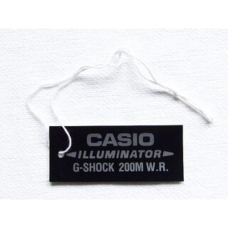 G-SHOCK - 【送料無料】タグ イエロースラッシャー DW-6900 カシオ G-SHOCK