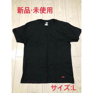 Supreme - Supreme Tシャツ 新品・未使用 シュプリーム
