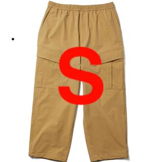 ダイワ(DAIWA)のdaiwa pier39 Loose Stretch 6P Mil Pants (ワークパンツ/カーゴパンツ)