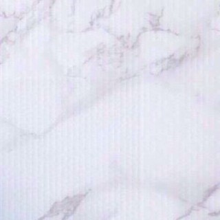 LOEWE - お薦め LOEWEロエベ ブローチ 美品 刻印 綺麗