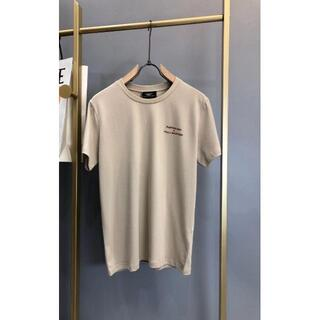 ステラマッカートニー(Stella McCartney)のStella McCartney × 奈良美智 コラボ Tシャツ M(Tシャツ(半袖/袖なし))