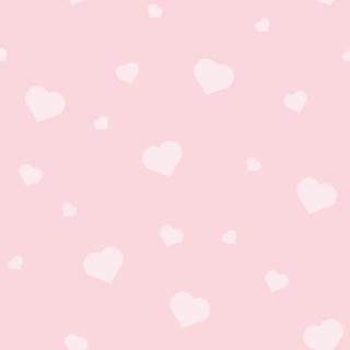 PUMA - プーマ スニーカー ♡ レディース ジュニア カジュアル おしゃれ 送料込み