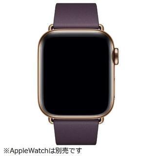 Apple Watch - 新品未開封品 apple watch純正品バンド モダンバックル 正規品