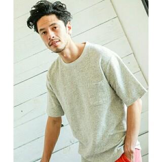 ベイフロー(BAYFLOW)のBAYFLOW  MENS  Tシャツ(Tシャツ/カットソー(半袖/袖なし))