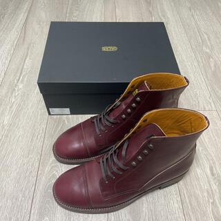 キャリー(CALEE)のCALEE キャリー  ブーツ CRIMIE クライミー  靴(ブーツ)