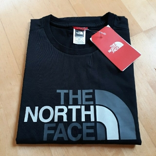 THE NORTH FACE - THE NORTH FACE ザ・ノース・フェイス