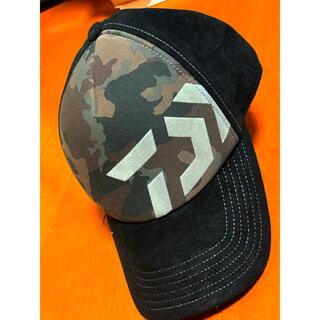 ダイワ(DAIWA)のダイワ 帽子(ウエア)