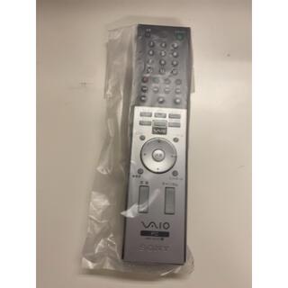 バイオ(VAIO)のSONY VAIO リモコン PC RM-VC10 (PC周辺機器)