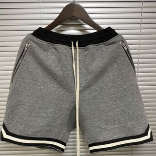 FEAR OF GOD - Fear Of God Fifth Collection Shorts