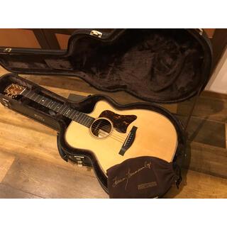マーティン(Martin)のheadway ギター HC-581E A,S/STD(アコースティックギター)
