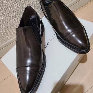 アンテプリマ(ANTEPRIMA)のANTEPRIMA(ローファー/革靴)