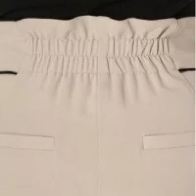 Lily Brown(リリーブラウン)のLily Brown♡サイド釦デザインパンツ レディースのパンツ(カジュアルパンツ)の商品写真