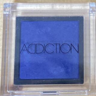ADDICTION - ADDICTION アイシャドウ