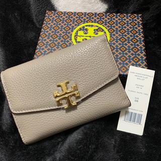 Tory Burch - TORY BURCH/トリーバーチ三つ折り財布